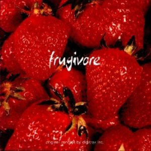 Image for 'Frugivore'