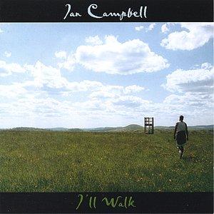 Image for 'I'll Walk'