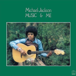 Imagen de 'Music And Me'