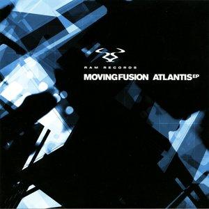 Image for 'Atlantis EP'