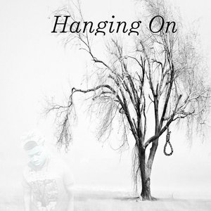 Image for 'Hanging On - Single'
