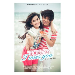 Image for 'Today I Miss U'