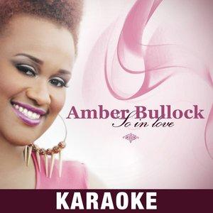 Bild für 'So in Love (Karaoke)'