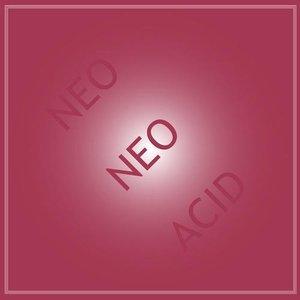 Imagen de 'Neo Neo Acid'