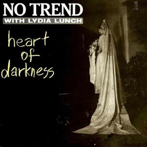 Image for 'No Trend And Lydia Lunch'
