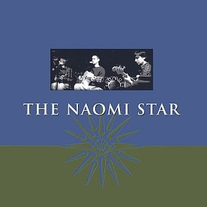 Image for 'The Naomi Star'