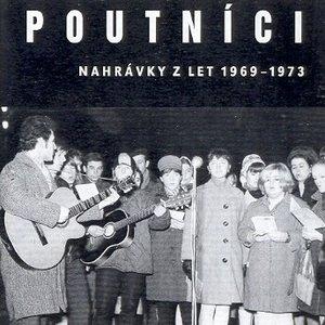 Image for 'Poutníci'