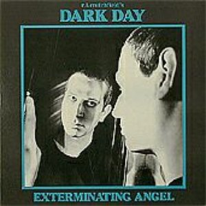 Image pour 'Exterminating Angel'