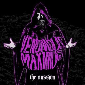 Imagen de 'The Mission'