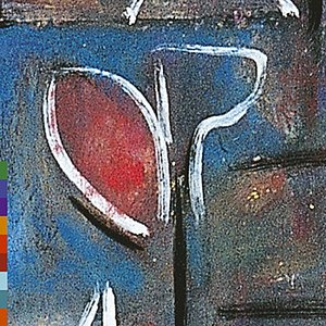 Image for 'Sezoni'