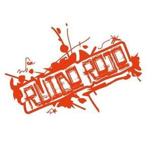 Image for 'Ruido Rojo'