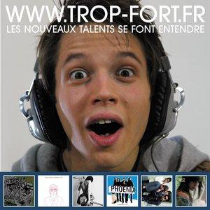 Imagen de 'Minipak : Trop Fort Les Nouveaux Talents Se Font Entendre'