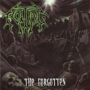 Imagen de 'the forgotten'