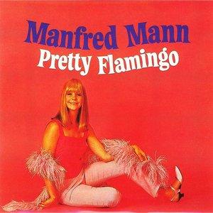 Imagen de 'Pretty Flamingo'