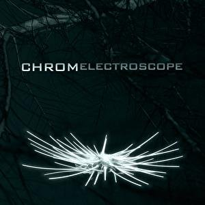 Image for 'Electroscope'