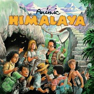 Image for 'Himalaya (2009)'