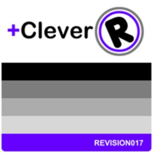Image for 'Clever'