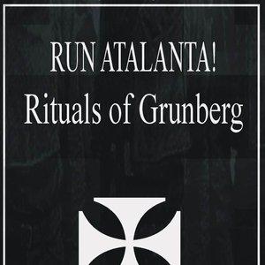 Immagine per 'Rituals Of Grunberg'