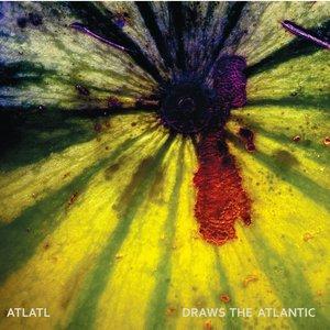 Image for 'Atlatl'