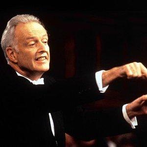 Image for 'Wiener Philharmoniker, Carlos Kleiber'