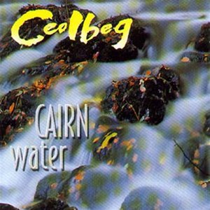 Image for 'Cairn Water'