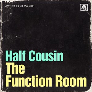 Image for 'The Function Room'