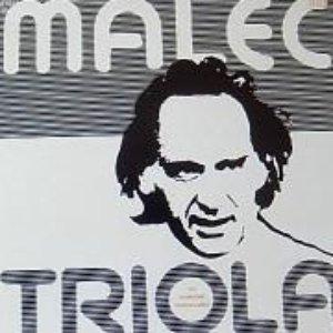 Image for 'Triola'