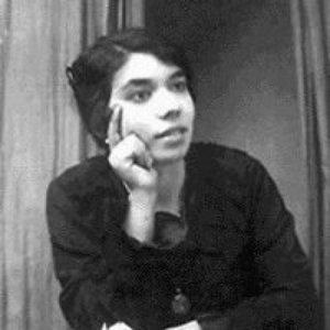Image for 'La Niña De Los Peines'