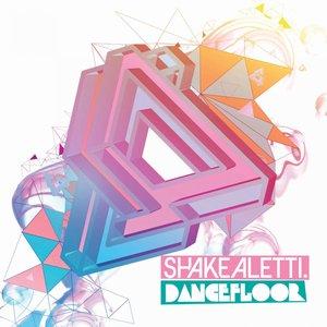 Image for 'Dancefloor/Work'