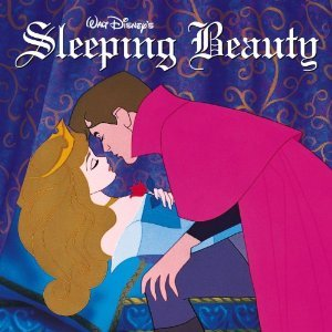 Image for 'Sleeping Beauty'