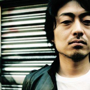 Imagen de 'Ryo Murakami'