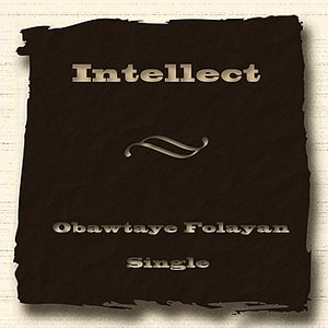 Image for 'Obawtaye Folayan - Single'