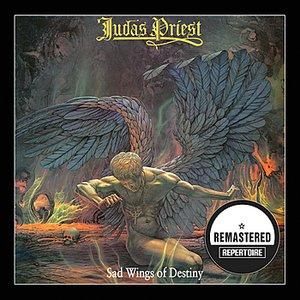 Immagine per 'Sad Wings Of Destiny (Remastered)'