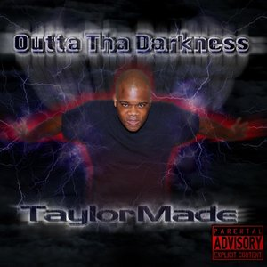 Image for 'Outta tha Darkness'