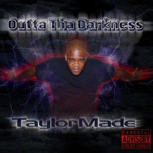 Bild für 'Outta tha Darkness'