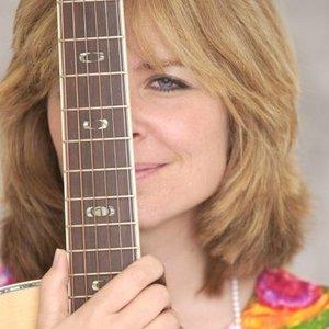 Bild für 'Carla Ulbrich'