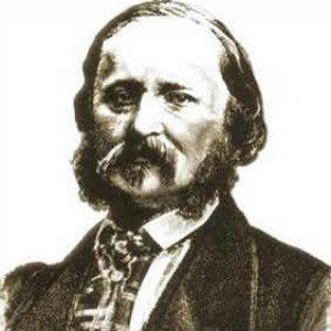 Image for 'Édouard-Léon Scott de Martinville'