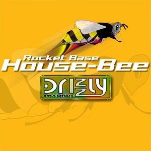 Imagem de 'House Bee'