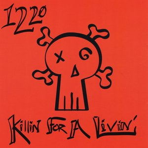 Image for 'Killin' For A Livin''