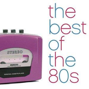 Imagem de 'The Best Of The 80's'