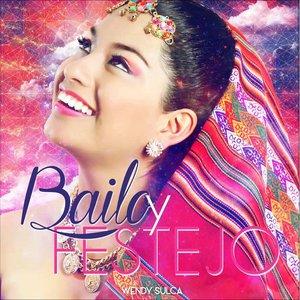 Image for 'Bailo y Festejo'