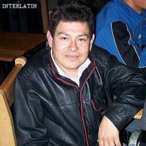 Image for 'Dilbert Aguilar'