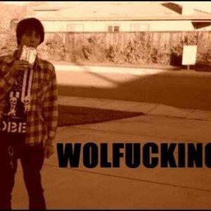 Image for 'Wolfuckingang'