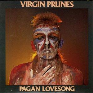 Imagen de 'Pagan Lovesong'