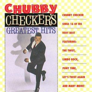 Bild für 'Chubby Checker's Greatest Hits'