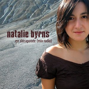 Immagine per 'Single En décapotée (mix radio)'