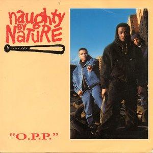 Image for 'O.P.P.'