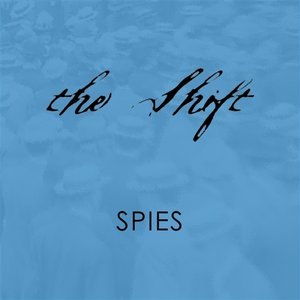Image for 'Spies'