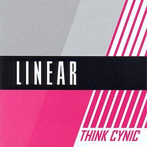 Image pour 'Think Cynic (Single)'