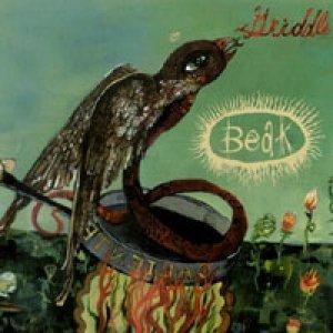 Image for 'Beak      .'